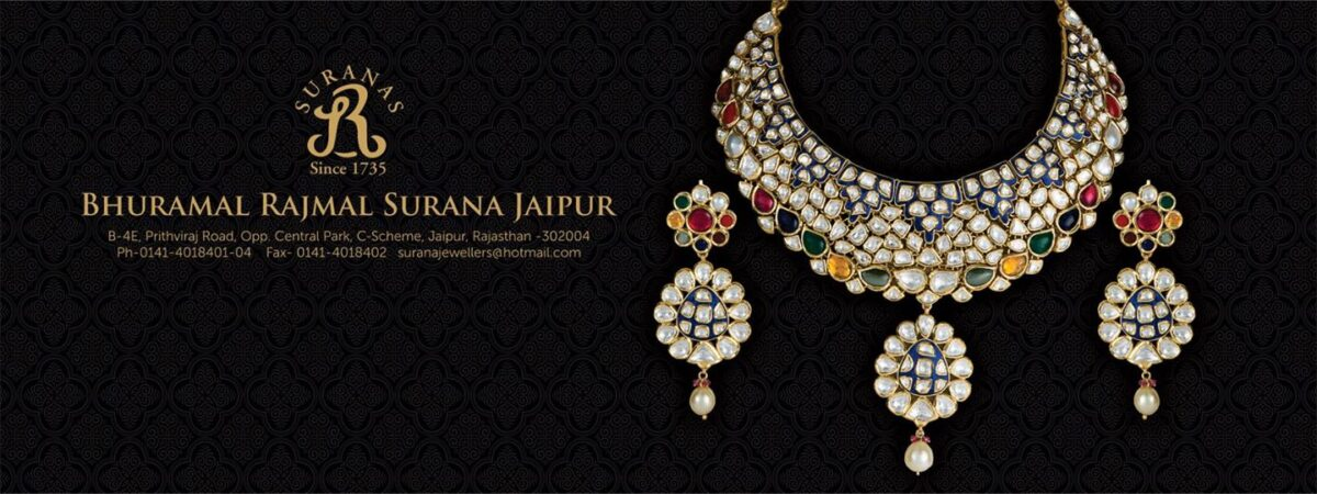 Best Jewellery Shop