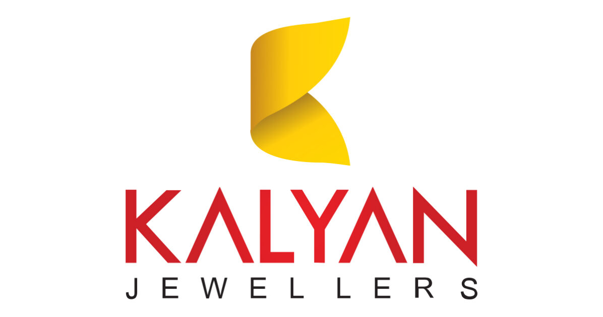 Best Jewellery Shop in Jaipur