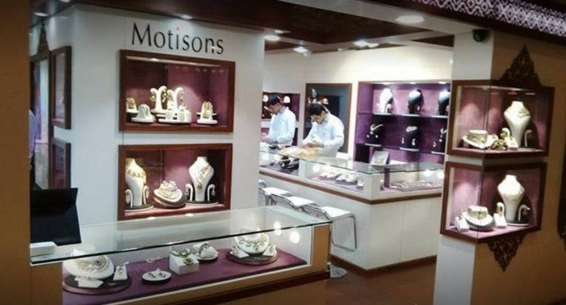 Best Jewellers shops in Jaipur