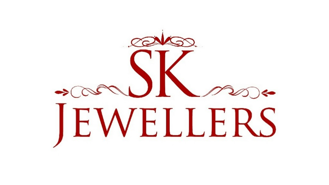 best Jewellers in Jaipur, Rajasthan